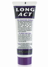 Gel Long Act